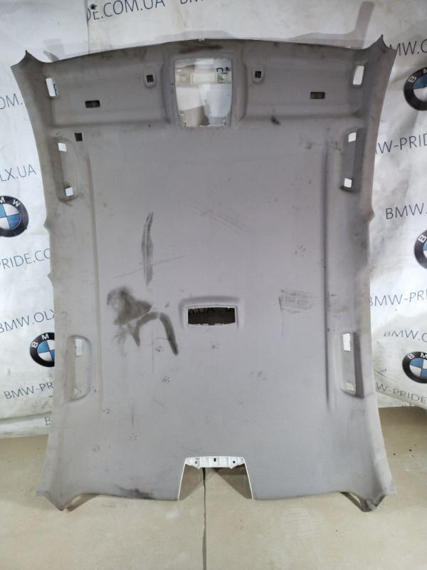 Потолок Bmw 3-Series F30 N26B20 (б/у)