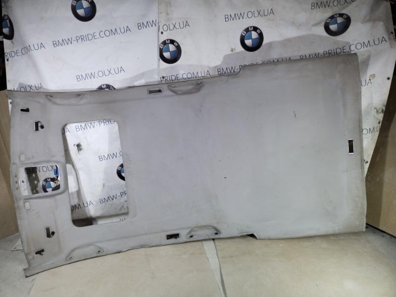 Потолок Volkswagen Passat B5 1.9 TDI 2003 (б/у)