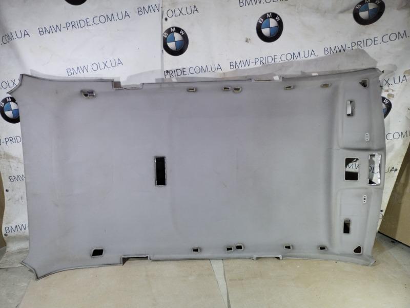 Потолок Bmw 3-Series E46 M43B19 (б/у)