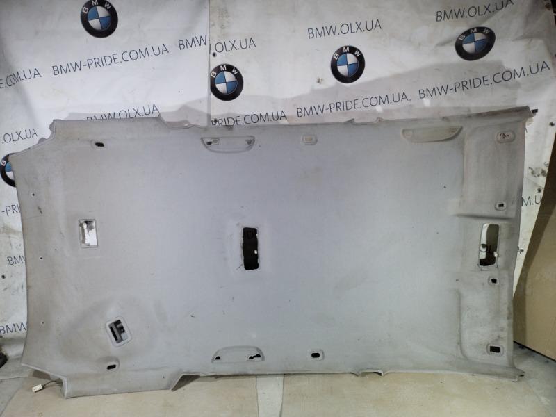 Потолок Mazda 6 GG 2.0 RF5 2002 (б/у)