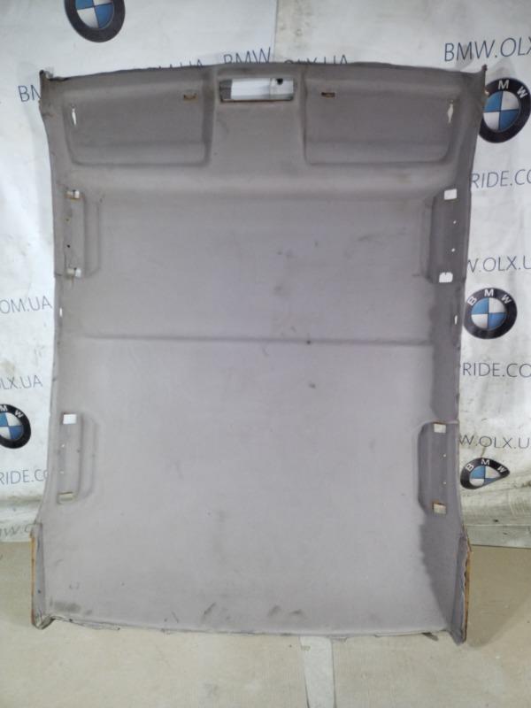 Потолок Bmw 5-Series E34 M50B25 (б/у)