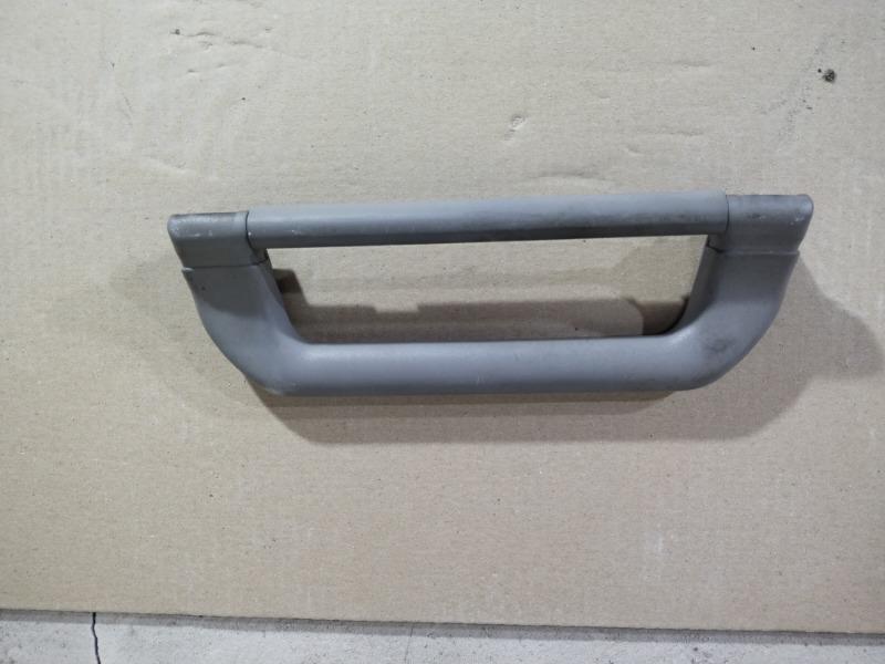 Ручка потолочная Bmw 5-Series E34 M50B25 передняя (б/у)