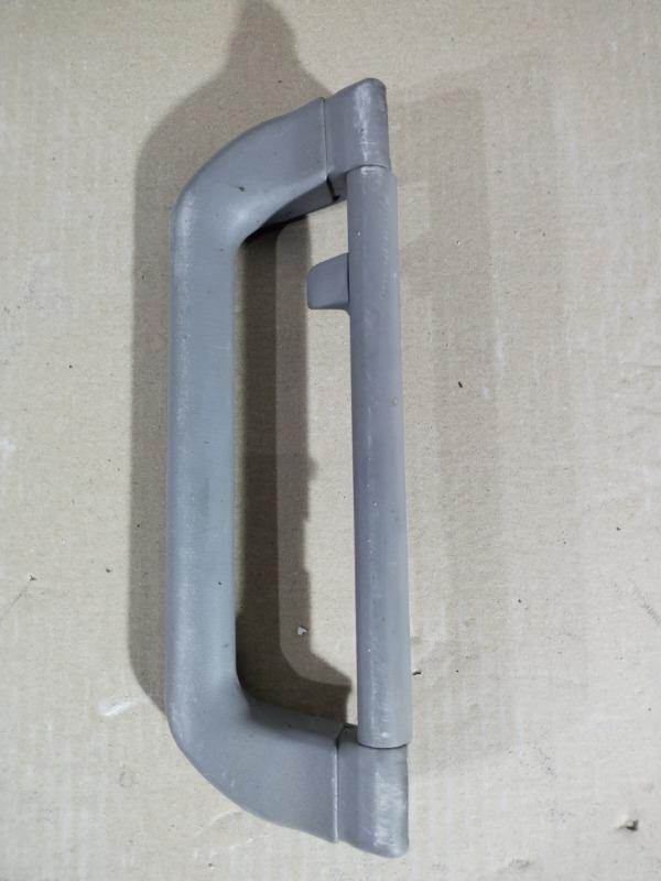 Ручка потолочная Bmw 5-Series E34 M50B25 задняя (б/у)