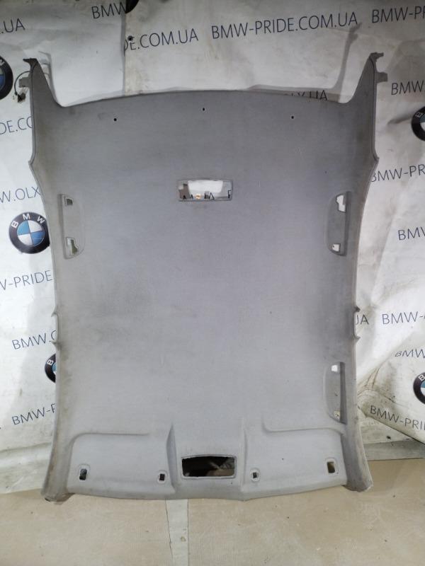 Потолок Mazda 6 GH 2.0 RF7J 2008 (б/у)