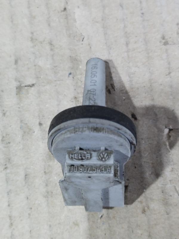 Датчик температуры Volkswagen Passat B5 1.9 TDI 2003 (б/у)