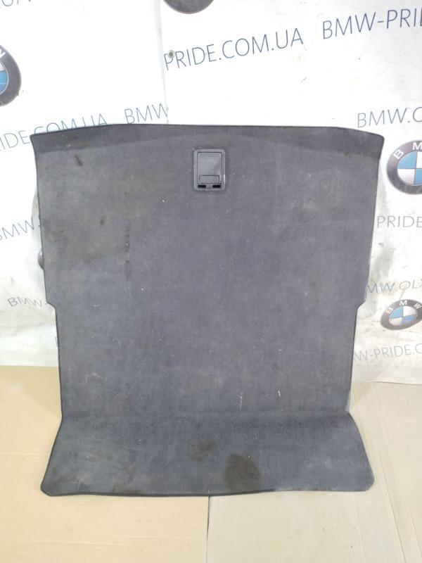 Пол багажника Mercedes-Benz E-Class W211 3.2 M112.946 2006 (б/у)