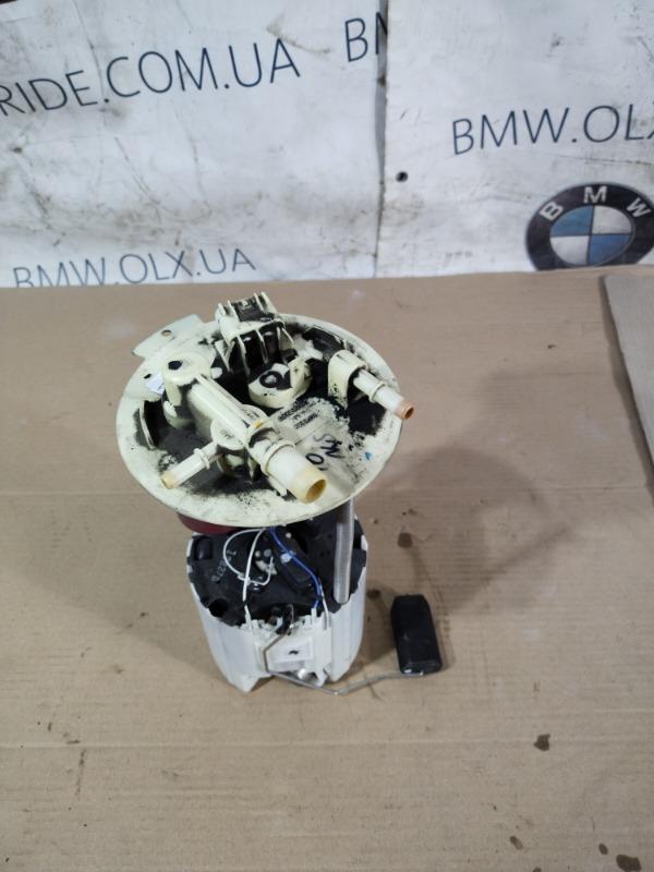 Бензонасос Chevrolet Volt 1.4 2013 (б/у)