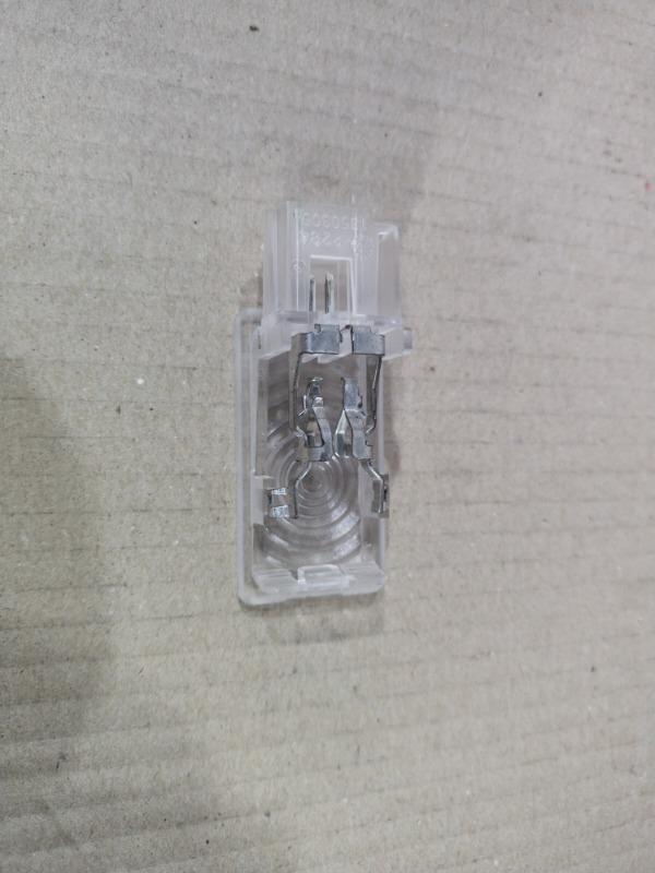 Плафон салона Chevrolet Volt 1.4 2013 (б/у)