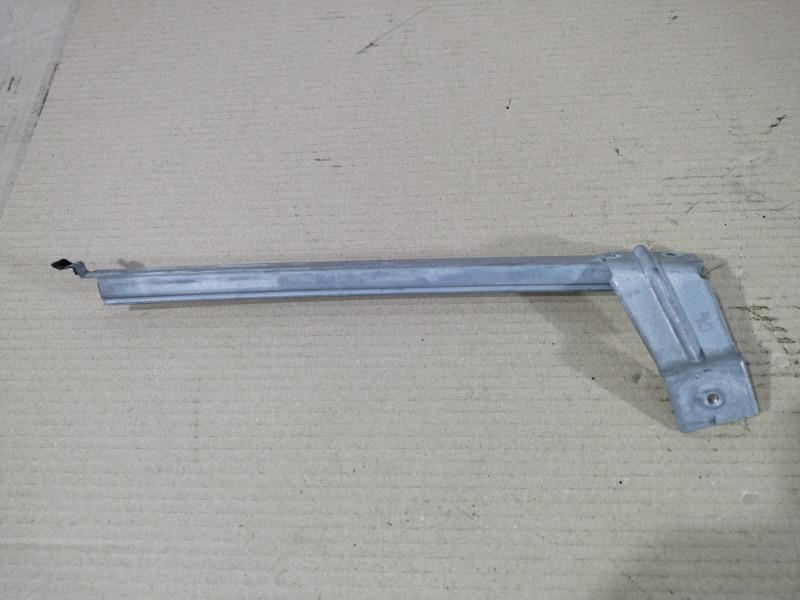 Механизм стеклоподьемника Nissan Juke 1.6 2011 передний левый (б/у)