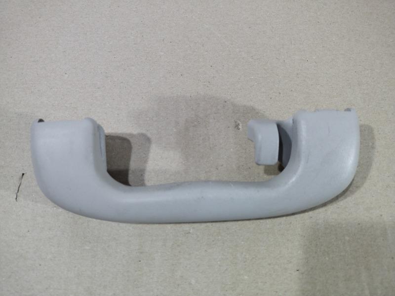 Ручка потолочная Chevrolet Volt 1.4 2012 задняя (б/у)