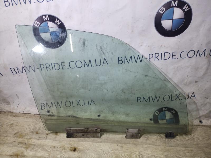 Стекло Bmw 3-Series E36 M40B18 переднее правое (б/у)
