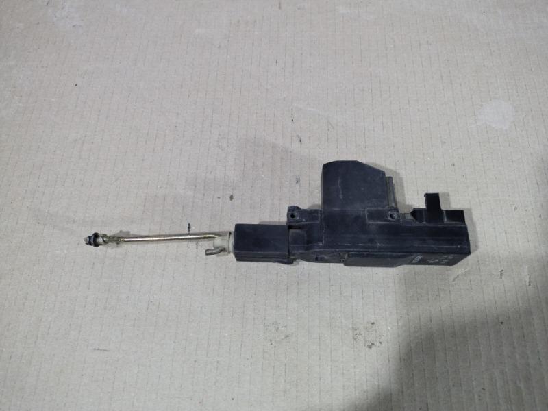 Соленоид Bmw 5-Series E34 M50B25 1993 (б/у)