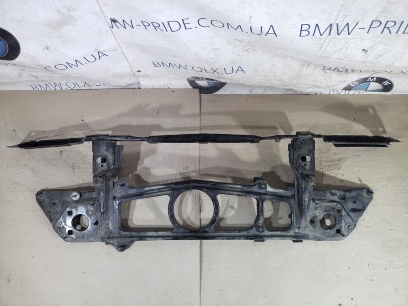 Телевизор (передняя часть кузова) Bmw 7-Series E38 M60B30 (б/у)