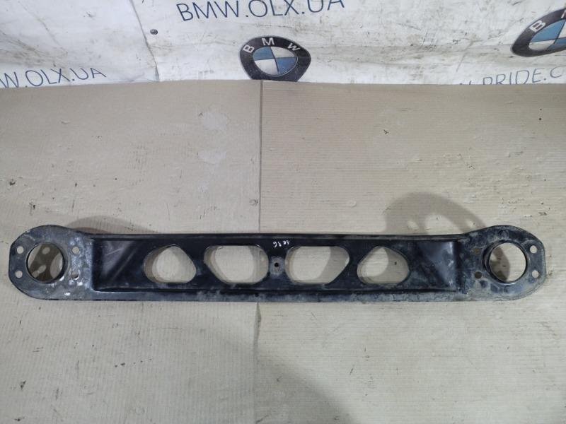 Панель передняя Bmw 3-Series E36 M40B18 (б/у)