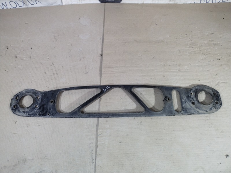 Панель передняя Bmw 3-Series E36 M43B16 1996 (б/у)