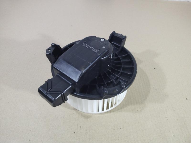 Мотор печки Ford (б/у)