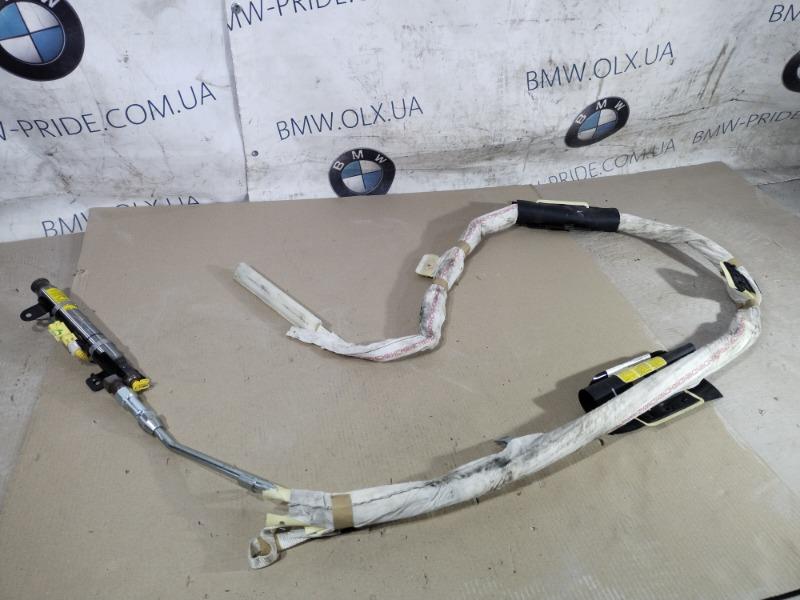 Airbag шторка Hyundai (б/у)