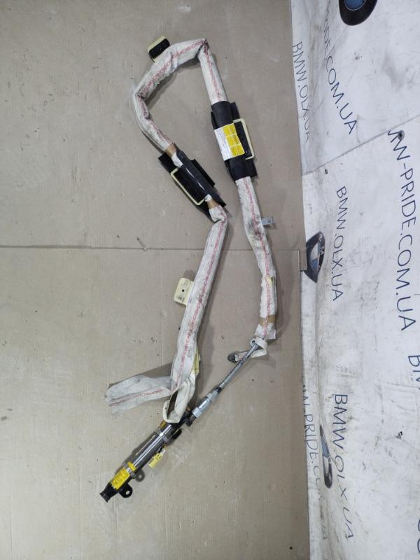 Airbag шторка Honda (б/у)