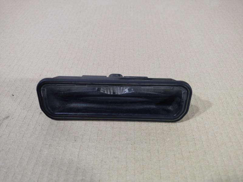 Кнопка открывания багажника Ford Focus 3 2.0 2014 (б/у)