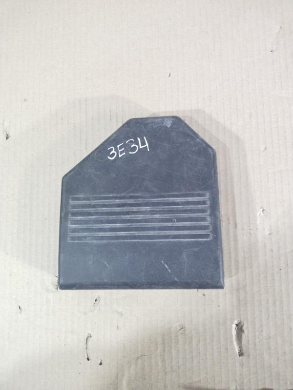 Крышка Bmw 5-Series E34 M50B25 (б/у)