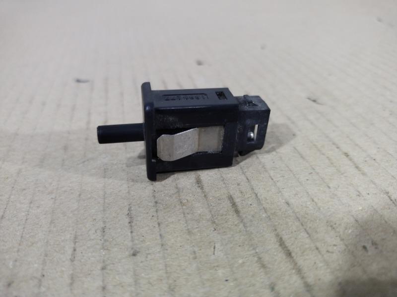 Концевик Bmw 7-Series E32 M30B35 (б/у)