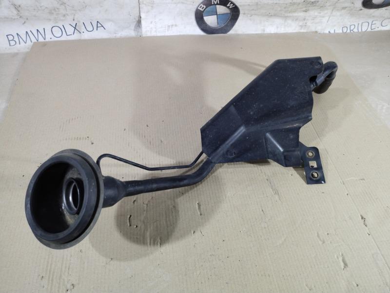 Горловина Nissan Juke 1.6 2011 (б/у)