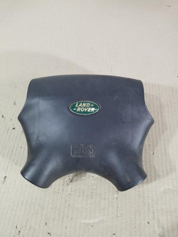 Airbag руля Land Rover Freelander 1.8B (б/у)