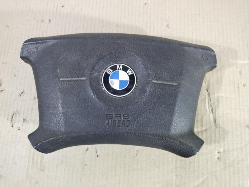 Airbag руля Bmw 3-Series E46 M43B18 (б/у)