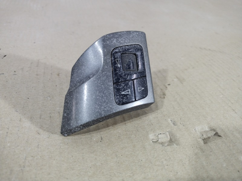 Кнопки руля Opel Vectra C 2.2 SE правые (б/у)