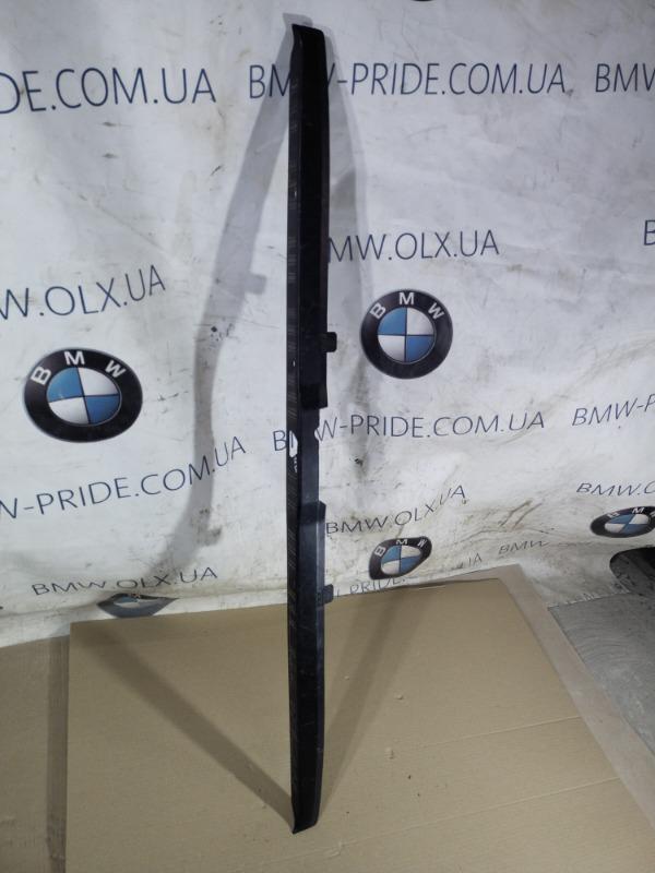 Обшивка багажника Bmw 3-Series E30 M21D24 (б/у)