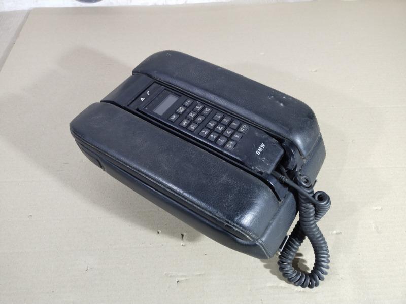 Телефон Bmw 7-Series E38 M60B30 (б/у)