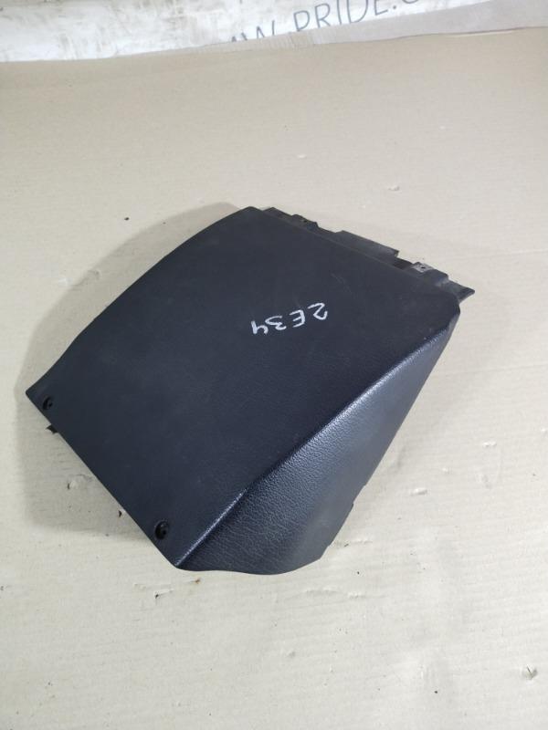 Обшивка салона Bmw 5-Series E34 M50B25 1994 (б/у)