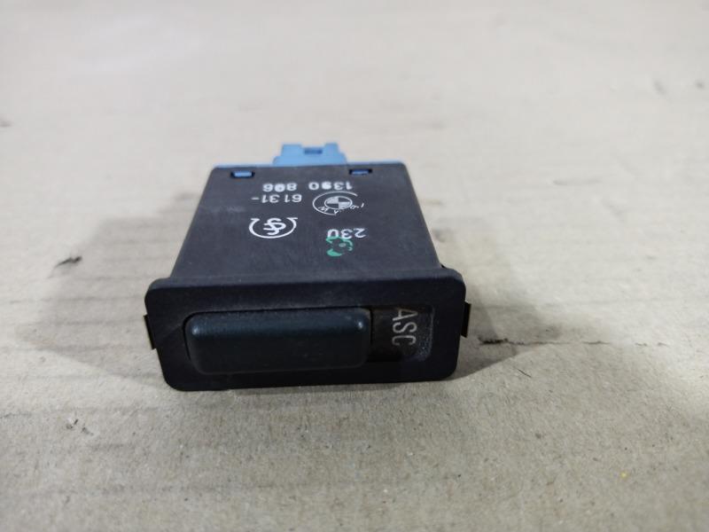 Кнопка asc Bmw 3-Series E36 M40B18 (б/у)
