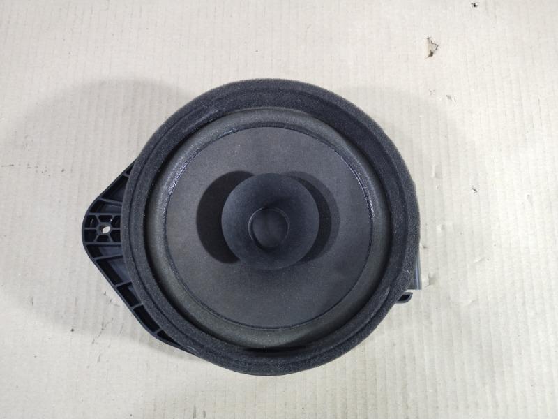 Динамик Chevrolet Volt 1.4 2012 задний правый (б/у)