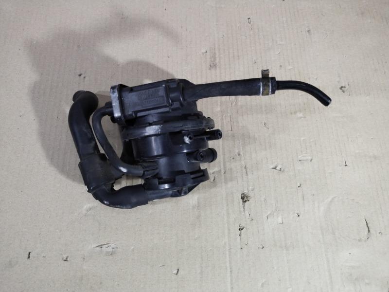 Клапан Volkswagen Touareg 3.2 2004 (б/у)