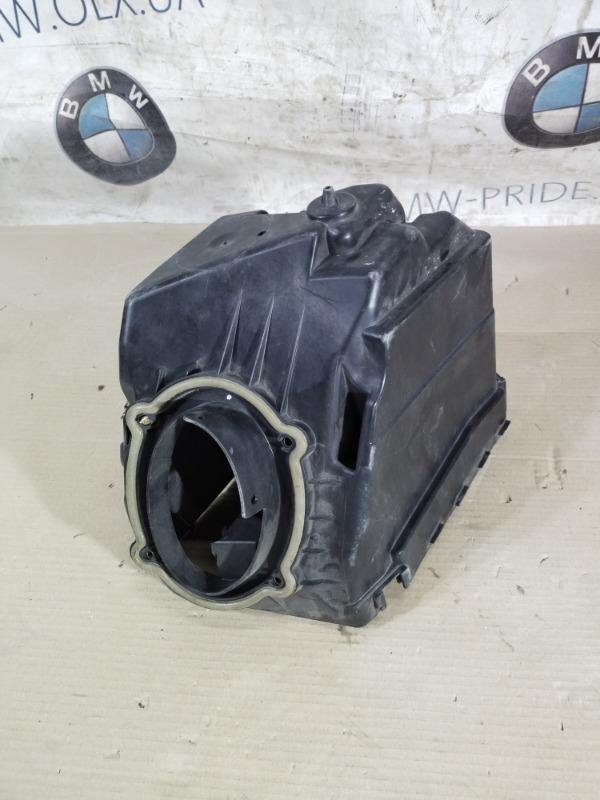Крышка блока предохранителей Mercedes-Benz E-Class W211 3.2 M112.946 2006 (б/у)