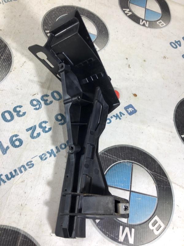 Механизм стеклоподьемника Ford Fusion 2.0 HYBRID 2013 задний левый (б/у)