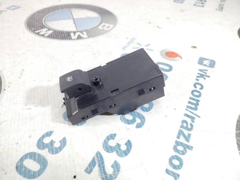 Кнопка стеклоподъемника Opel Insignia A 2.0 DTH 2010 (б/у)