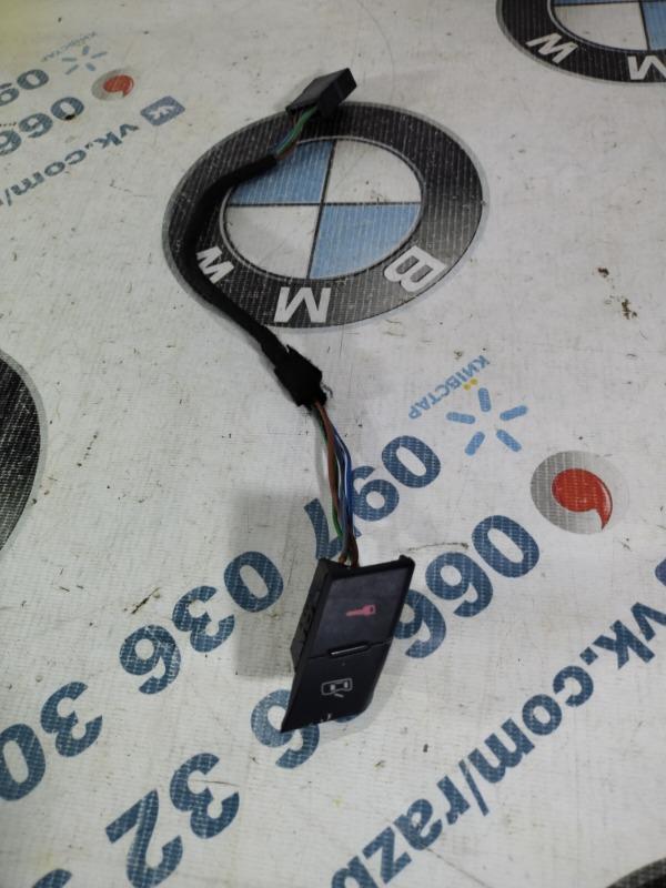 Кнопки прочие Audi A6 C5 2.5 AKE 2001 (б/у)