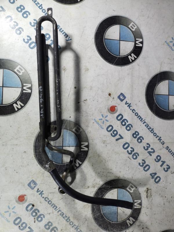 Трубка гидроусилителя Bmw 3-Series E36 M40B18 (б/у)