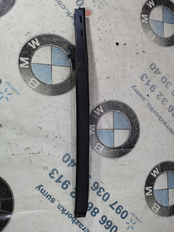 Механизм стеклоподьемника Opel Signum 2.2 YH 2006 задний левый (б/у)