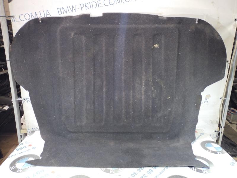Пол багажника Kia Optima 2.4 2013 (б/у)