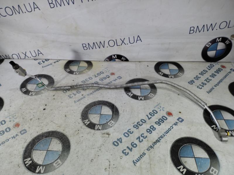 Трубка кондиционера Bmw X3 E83 (б/у)
