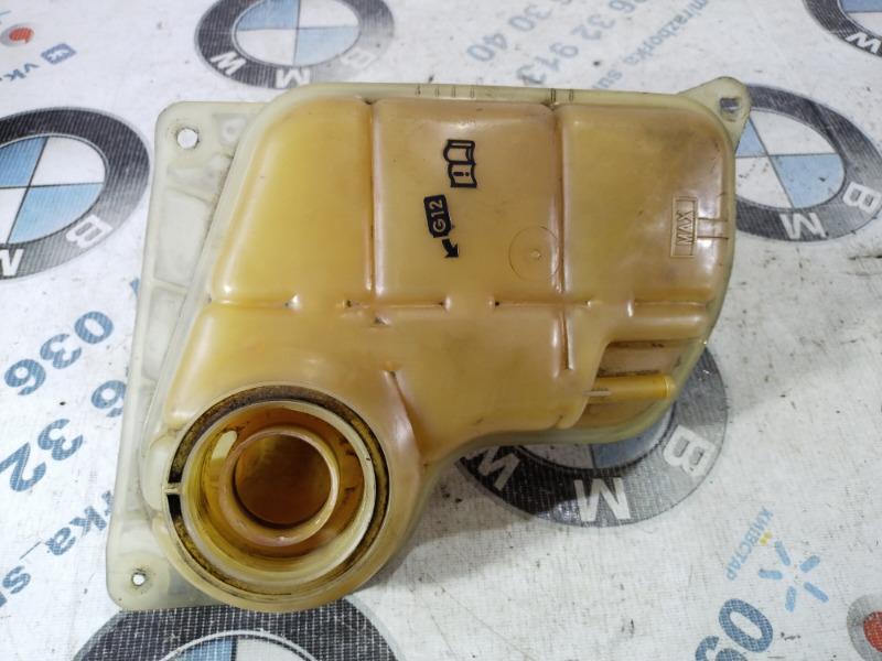 Бачок расширительный Volkswagen Passat B5 2.5 2000 (б/у)