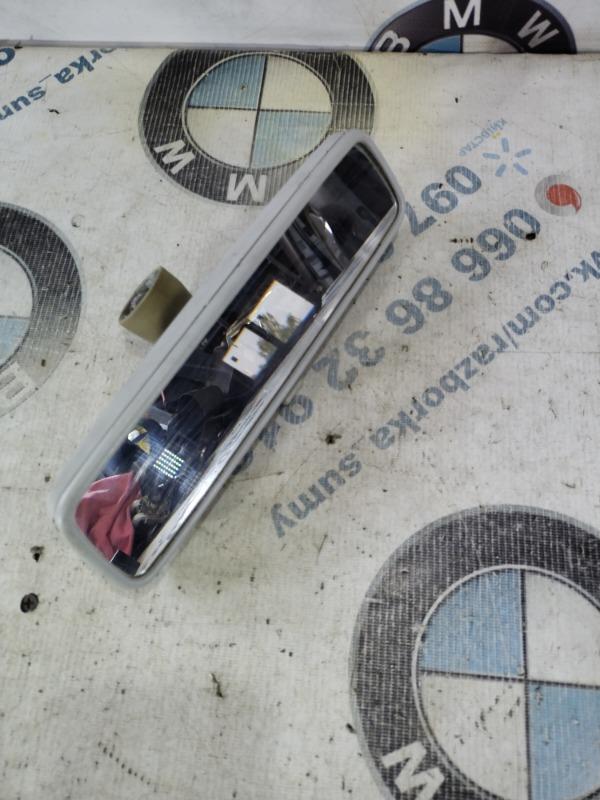 Зеркало салона Volkswagen Passat B5 2.5 2000 (б/у)