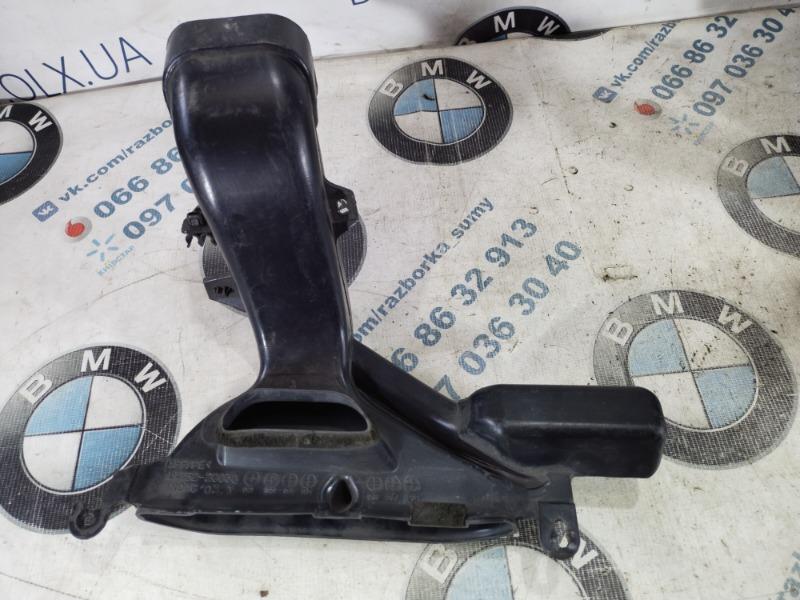 Воздухозаборник Lexus Rx XU30 3.0 1MZ-FE 2007 (б/у)