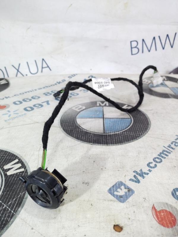 Динамик Mercedes-Benz E-Class W211 3.2 M112.946 2006 (б/у)