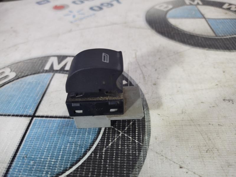 Кнопка стеклоподъемника Audi A6 C5 2.5 AKE 2001 (б/у)