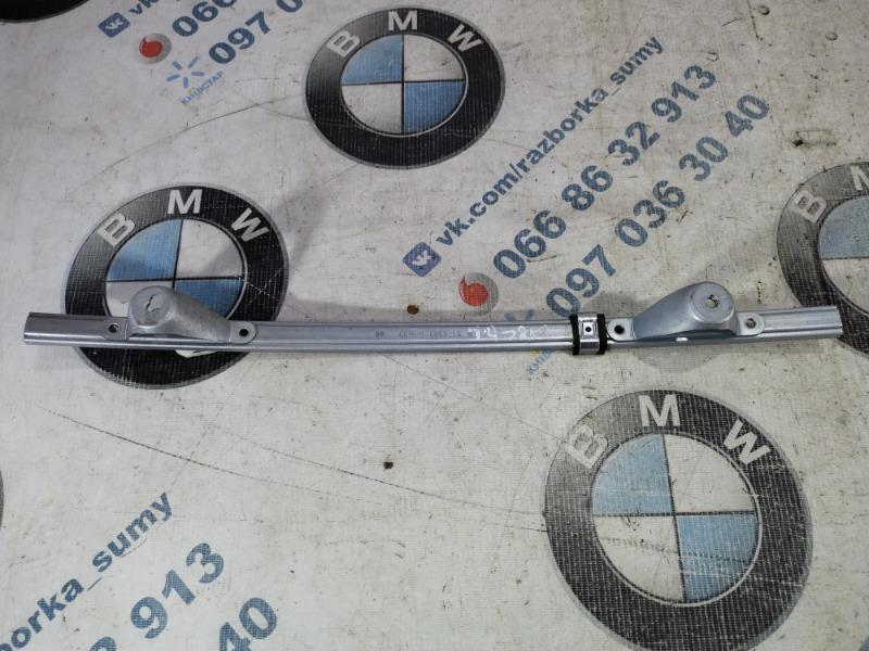 Механизм стеклоподьемника Opel Vectra C 2.2 SE передний (б/у)