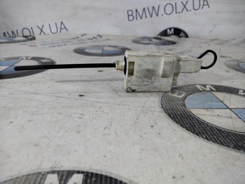 Соленоид Opel Vivaro 1.9 D 2007 (б/у)